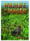 Image for Wildlife in Danger