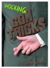 Image for Shocking Con Tricks