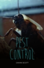 Image for Pest control