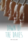 Image for Dawn of the Daves