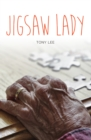Image for Jigsaw lady
