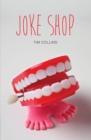 Image for Joke shop