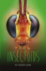 Image for Insectoids