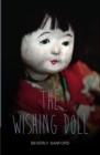 Image for Wishing Doll