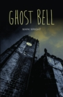 Image for Ghost bell