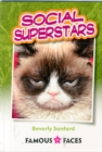 Image for Social superstars