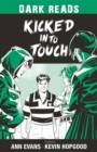 Image for Kicked into touch