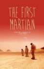 Image for The first martian