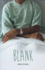 Image for Blank