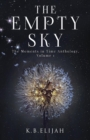 Image for The Empty Sky