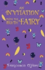 Image for An Invitation From The Truth Fairy