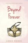 Image for Beyond Forever : The Angelheart Saga Book 3: