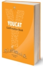 Image for YOUCAT Confirmation Book (for candidates)