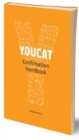 Image for YOUCAT Confirmation Course Handbook (for Catechists)