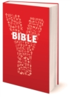 Image for YouCat Bible