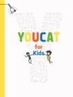 Image for YOUCAT for Kids
