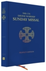 Image for CTS divine worship Sunday Missal
