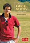 Image for Blessed Carlo Acutis  : 5 steps to being a saint