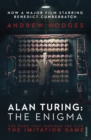 Image for The Alan Turing  : the enigma