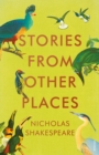Image for Stories from other places