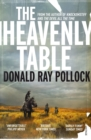 Image for The heavenly table