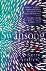 Image for Swansong