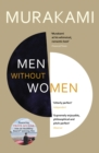 Image for Men without women