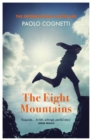 Image for The eight mountains