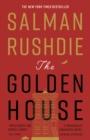 Image for The golden house  : a novel