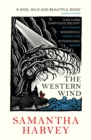 Image for The western wind