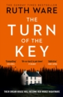Image for The turn of the key