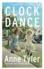 Image for Clock dance