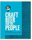 Image for Craft beer for the people