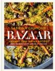Image for Bazaar