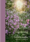 Image for Gardening for mindfulness