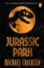 Image for Jurassic Park