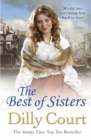 Image for The best of sisters