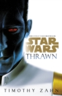Image for Thrawn