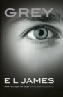 Image for Grey  : Fifty shades of grey as told by Christian