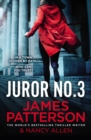 Image for Juror no. 3