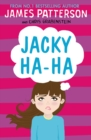 Image for Jacky Ha-Ha