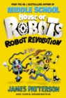 Image for Robot revolution
