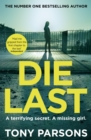 Image for Die last
