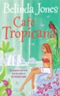 Image for Cafe Tropicana
