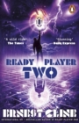 Image for Ready player two
