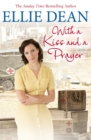 Image for With a kiss and a prayer