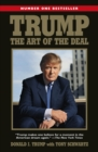 Image for Trump  : the art of the deal
