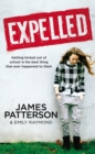 Image for Expelled