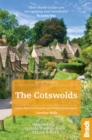 Image for The Cotswolds  : local, characterful guides to Britain's special places