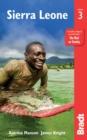 Image for Sierra Leone